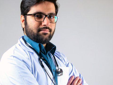 [ANALYSE] Le dossier patient numérique – Où en sommes-nous?