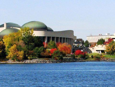 IBM installe un centre d'expertise Cloud à Gatineau