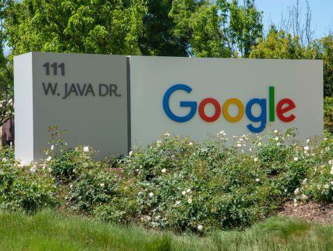 Google Search : MUM, l'IA au cœur du moteur de recherche