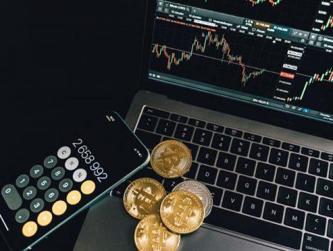 The Blockchain Group s'installe à Montréal