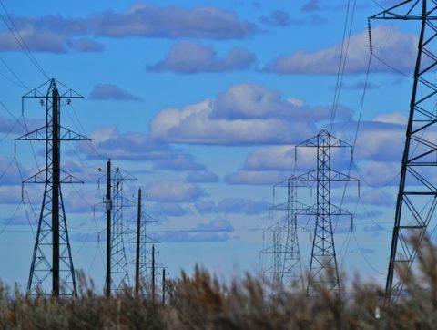 Gestion des infrastructures: Geocart s'installe à Montréal