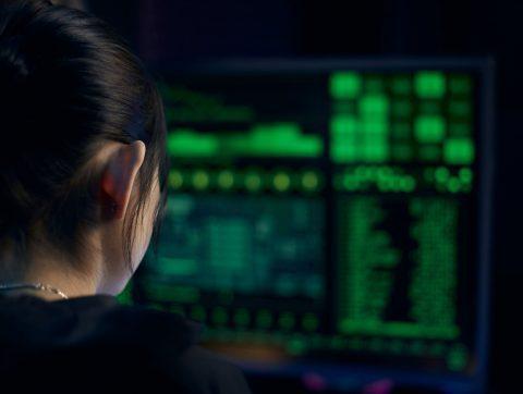 [ÉDITORIAL] L'IA, le pire ennemi de la fraude fiscale