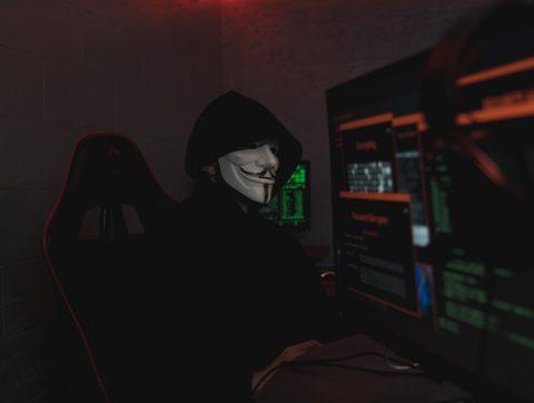 [BONNES PRATIQUES] Cybersécurité : quelques conseils basiques… bien utiles